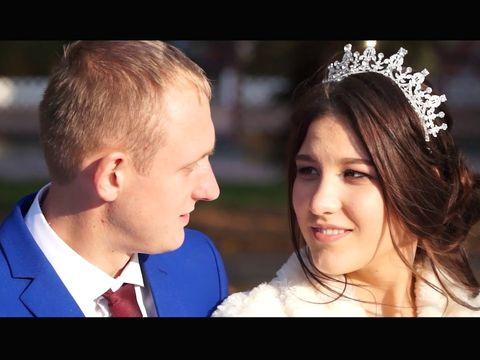 Николай & Екатерина