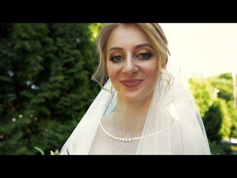 WEDDING IN Belarus И&М 01.06.2019. Мозырь 2019