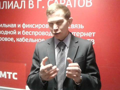Отзыв о работе фокусника Виталия Токунова - это Убой!