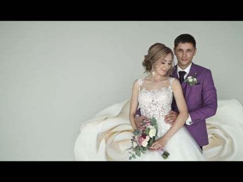 Wedding :: Rail & Maryam