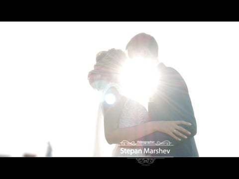 WeddingDay | Maxim & Tatyana | 08.09.18