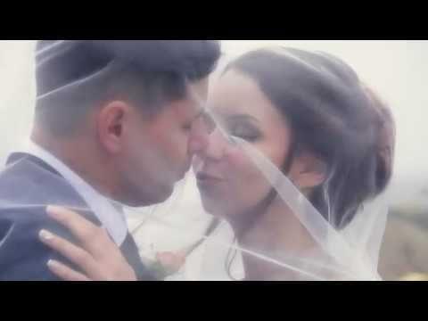 Wedding Day. Sergey i Anastasiya